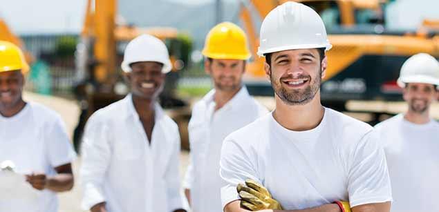 Hydrablock Pro - professional Concrete Sealer
